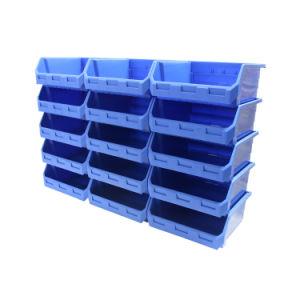 部品のための個人化され、最も安い背部ハングの部品の瓶貯蔵