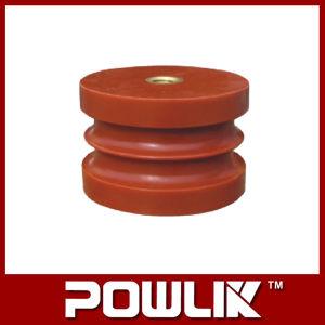 A PT-2 tipo de resina epóxi de cobertura de isolamento