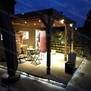 4W 300mA Mini-LED Birne Downlight 27mm Cer RoHS PFEILER Punkt-Beleuchtung