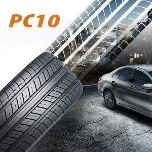 Neumático de turismos, SUV Neumático Neumático UHP, 4X4 de verano de los neumáticos, llantas, neumáticos de invierno neumáticos Runflat, Van los neumáticos, llantas de vehículos marca Zeta a la venta 15 16 17 18 19 pulg.