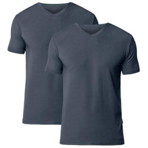 Китай дешевые летние Быстрый сухой индивидуальные пустым T футболка оптовых пустым футболка