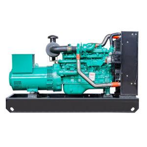 Generatore a tre fasi su ordinazione del motore diesel del commercio all'ingrosso 120kVA