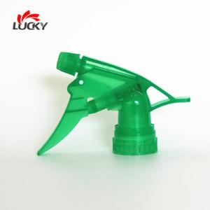 28/400 28/410 Yuyao пластиковые запуска насоса опрыскивателя распылительных насадок
