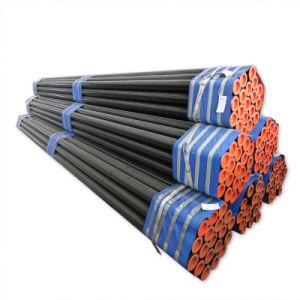 Китай API 5L бесшовных стальных трубопроводов