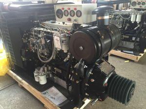 Motore diesel di Lovol per Genset (1106C)