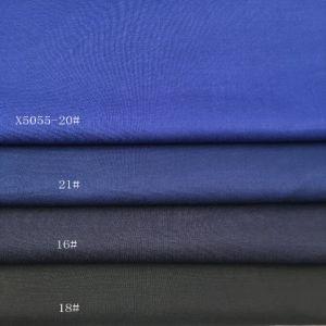 Хороший Quanlity Tr ткань для мужской костюм и брюки полиэстер района вискозы с тем для изготовителей оборудования