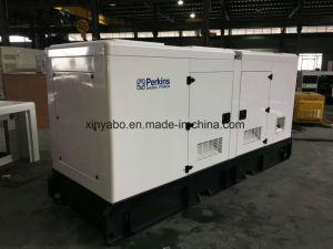 120kw /150kVA générateur de Perkins
