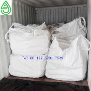 Carbonato de bário com 25kgs Embalagem e com vazios