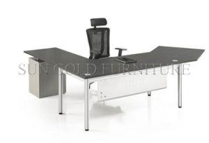 Bureau moderne de nouveau modèle simple sz od086 u2013bureau moderne
