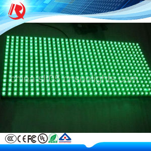 Whosales P10 RED Semi-Outdoor светодиодные дисплеи