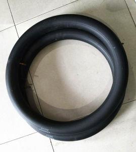 PUNKT, ISO, CCC Diplomchina-Fabrik-Erzeugnis-Motorrad-inneres Gefäß