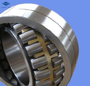 Сферические роликовые подшипники суммарная воздушная керма 23152 W33 C3