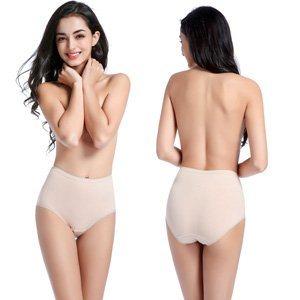 Año 2018 El tema de moda para damas Underwears