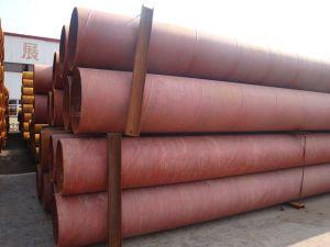Accatastamento Pipe/ASTM A252/prezzo del gr. B X42 X52 X60 X56/migliore in Cina