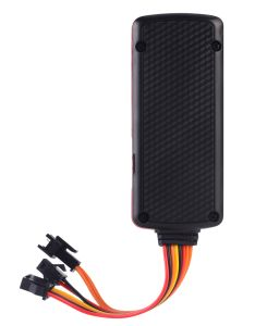 3G GPS Verfolger mit GPS-aufspürentemperatur-Überwachung oder PAS