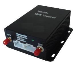 Träger GPS-Verfolger (ZL001)