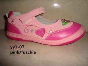 Moda niños zapatos casual