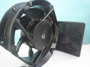 AC110V 8025の軸冷却ファン80X80X25mm