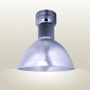150W de LEIDENE Hoge Lamp van de Baai (zt-lkd002-p150x-ABAAA)