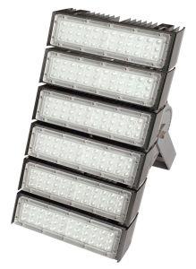 500W Reflector LED de alta potencia