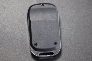 ユニバーサル複写器315/433/868MHzのリモート・コントロールガレージのドア