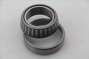 China de fábrica del cojinete de rodadura del cojinete 32019X solo cojinete de rodillos cónicos