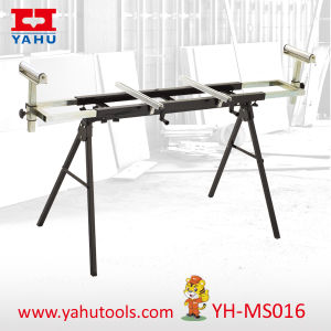 Mitre Saw Horse (YH-MS016)