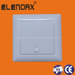 Стиль ЕС для утопленного монтажа дверь настенный светильник (F6006)