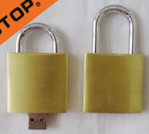 승진 선물 금속 USB 플래시 메모리 드라이브 대중적인 키 USB 드라이브