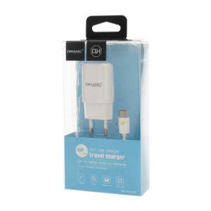 1,5A один USB-Fast зарядки телефона с типом-C кабель USB