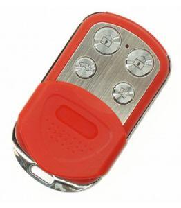 Apprendimento dell'apri 433MHz del portello del garage di telecomando di codice EV1527