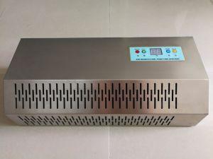 Haupt-Ozon-Generator-Plasma-Luft-Reinigungsapparat (SY-G009C-III)
