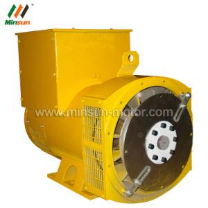 単一フェーズ180 Kw a.c. Sychronousのブラシレス交流発電機の最上質の中国の熱い販売のコピーStamford