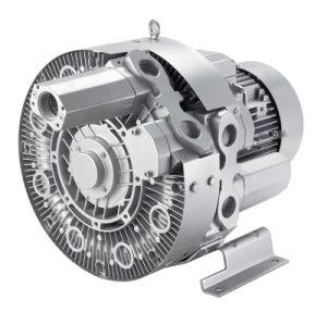 Un minimum de maintenance multifonction vide l'anneau de l'air haute pression de la soufflante