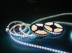 12V IP68 24V à prova de luz Linear SMD LED flexíveis5050 Luz de faixa