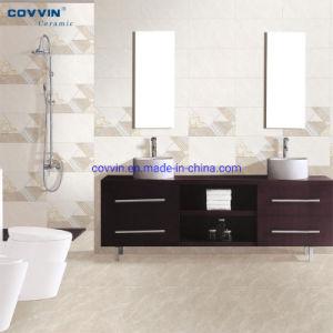 Мраморным полированным стеклянной стены керамическая плитка для оптовых