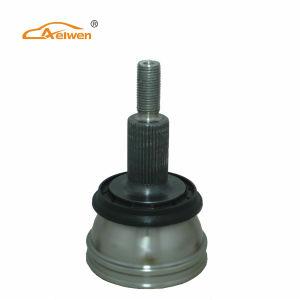 Автозапчастей CV совместных используется для Fabia сиденья (AD-805)