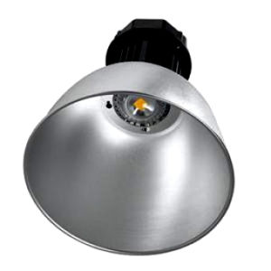 Metal / Spinning Spinning aluminio fabricante OEM de China