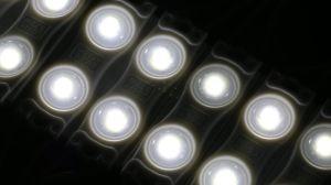 De Module van hoog-helderheid 60lm Waterdichte leiden SMD2835 voor de Reclame van Signage/de Lichte Brief van het Vakje/van het Metaal/Teken Wholesale/LED