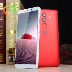 El sistema recién actualizado con el teléfono inalámbrico Teléfono Huawei