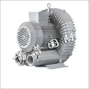 Diseño de la estructura equilibrada de rodamiento de doble ventilador Liongoal