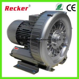 Ventilatore di aria rigeneratore dei pulsometri