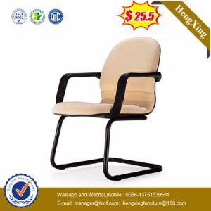 現代オフィスの学校のホテルの使用の会議の参謀本部の椅子(HX-LC019C)