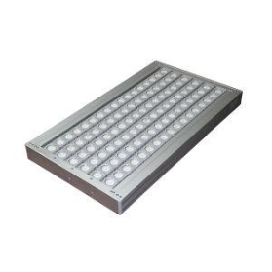 LED de alta potencia 1000w para proyectores de iluminación de deportes