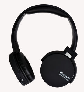 A lo largo de la Oreja de reducción de ruido auricular del teléfono móvil de aprobación CE