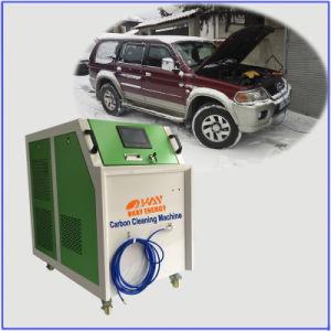Hot-Selling Envio gratuito de autocarro do carro elevador barco gerador de Hidrogênio Hho Kit para carro