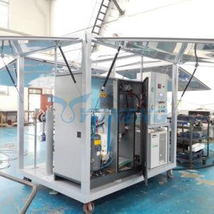 Compresseur à air chaud Yuneng Machine