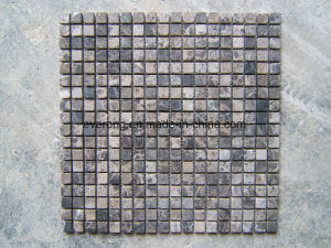 Blanc/Noir/Jaune/gris /granit rouge/marbre travertin//Quartz Stone ...