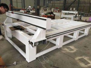 家具のキャビネットのための2137 Atc CNCのルーター