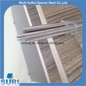 440c 8mm het Metaal van het Roestvrij staal ASTM AISI om Staaf/Staaf